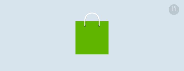 recibir una orden de compra de cliente y preparar pedido y factura