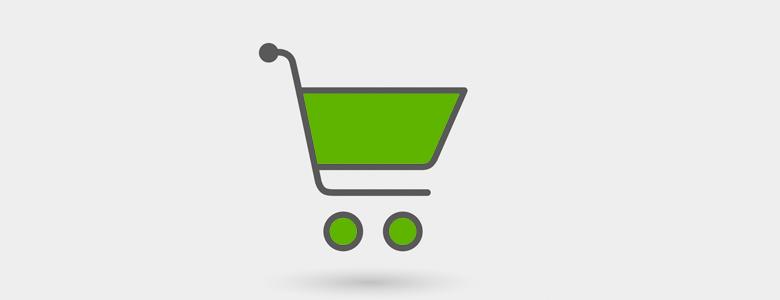dominio tienda online y cómo conectar tu ecommerce a Quipu