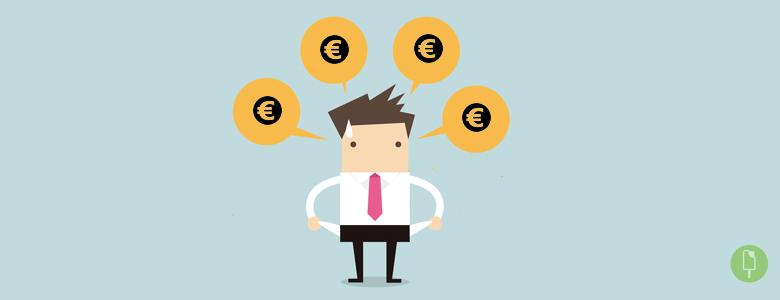 como aplazar pago del IRPF e IVA para empresas y autonomos