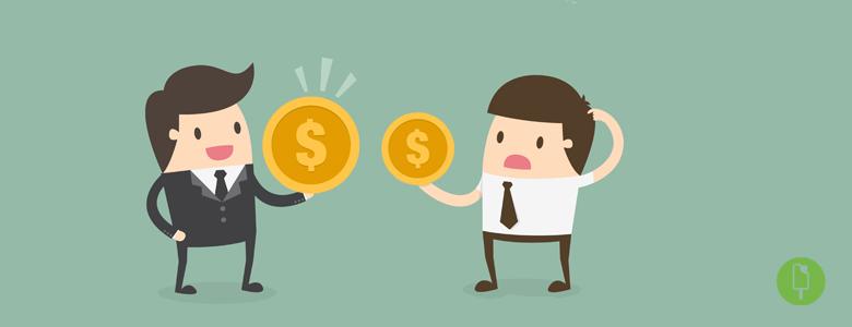 financia tu negocio con las fintech