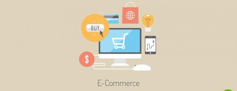 politica devoluciones tienda online