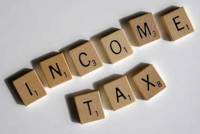 Nuevos impuestos