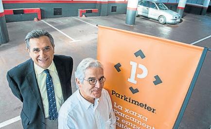 Jordi-i-Ferran-per-la-Vanguardia