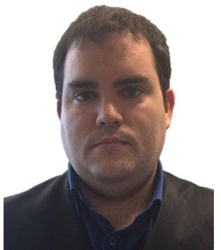 Luis Manuel Larriba