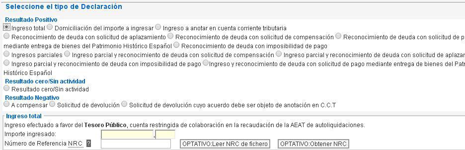 Peticion-NCR-hacienda