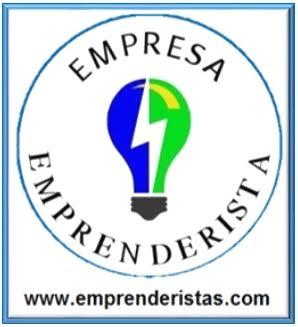 Emprenderistas