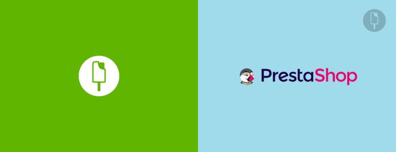 Como crear tienda con Prestashop