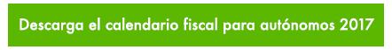 descargar calendario fiscal autonomos