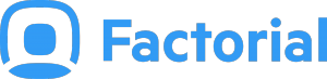 factorial-logo-rrhh