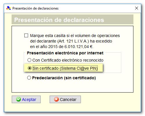 presentacion pin-agencia tributaria