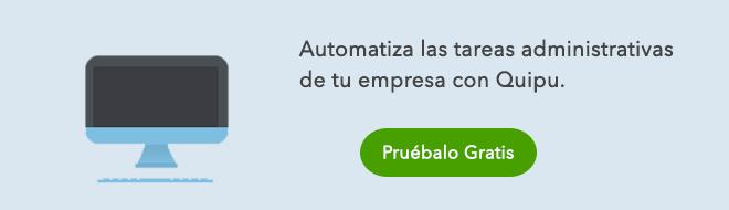 """""""automatizar"""