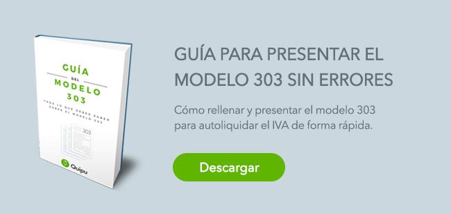 ebook 303