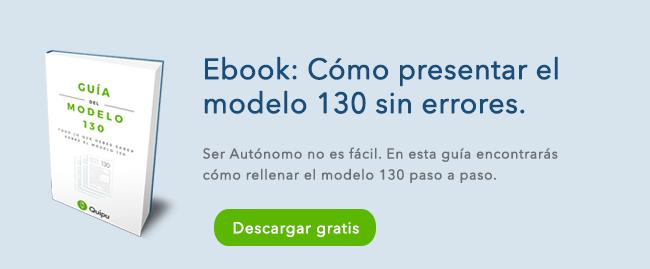 ebook 130