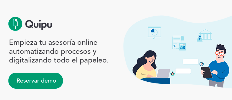 asesor contable online