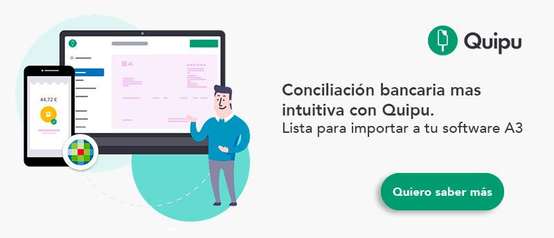 simplifica la conciliacion bancaria