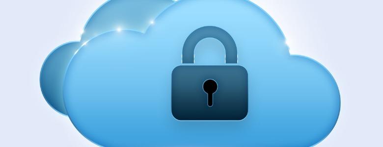 cloud-para-empresas1