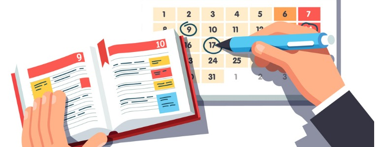 Periodificación-contable