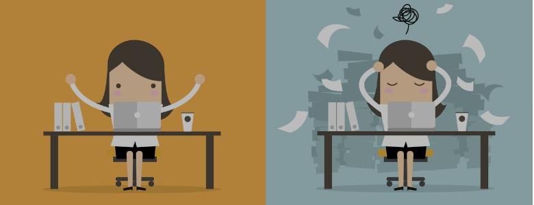 ¿Cómo medir la rentabilidad de tu despacho?