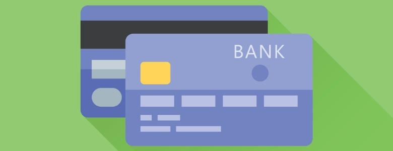 ¿Cómo utilizar correctamente las tarjetas de tu empresa?