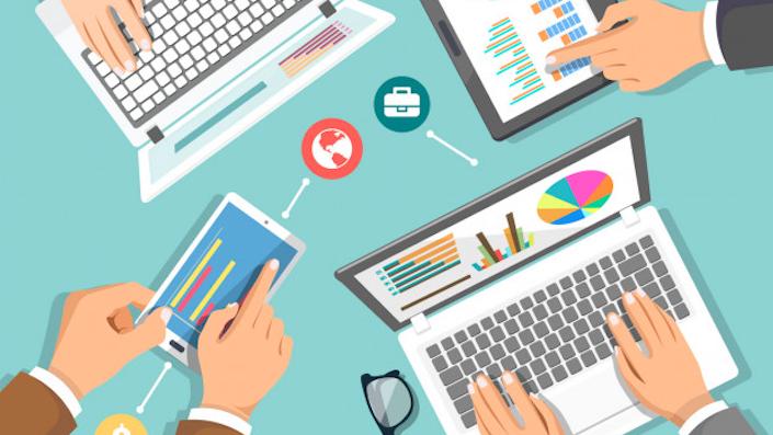 asesoria digital empresas autonomos