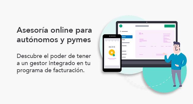 asesoria-online-para-autonomos-pymes