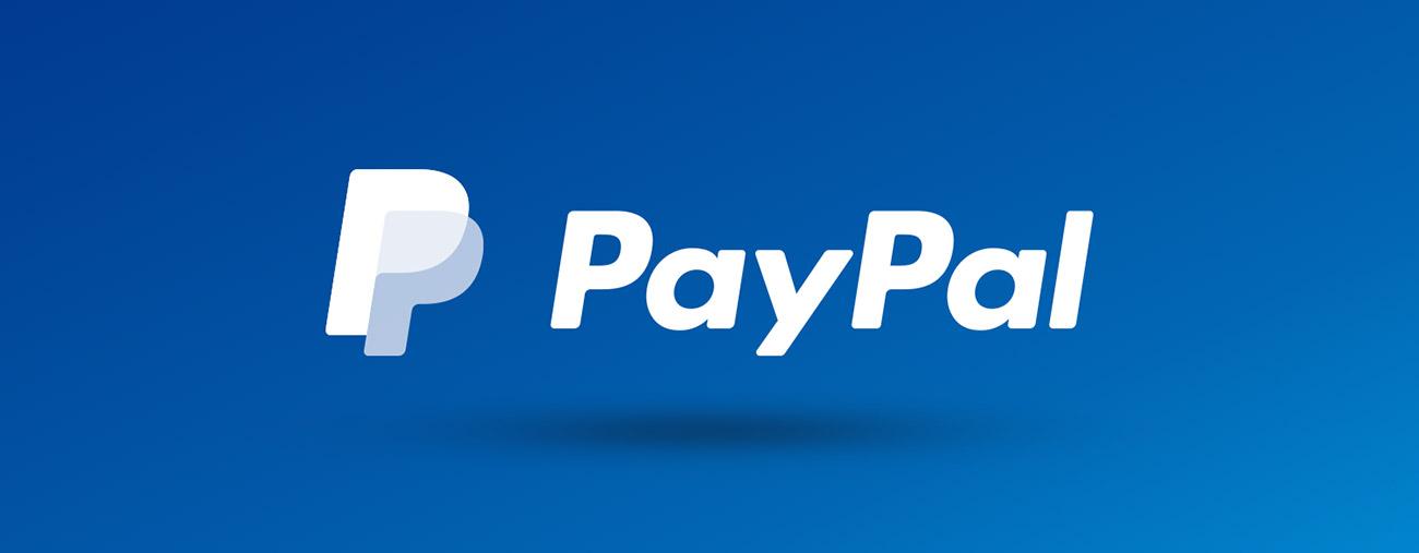 pasarela de pago paypal ecommerce