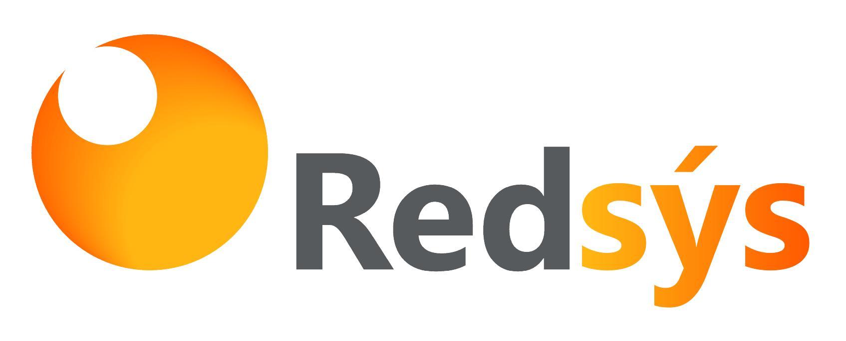redsys pasarela de pago ecommerce tpv virtual