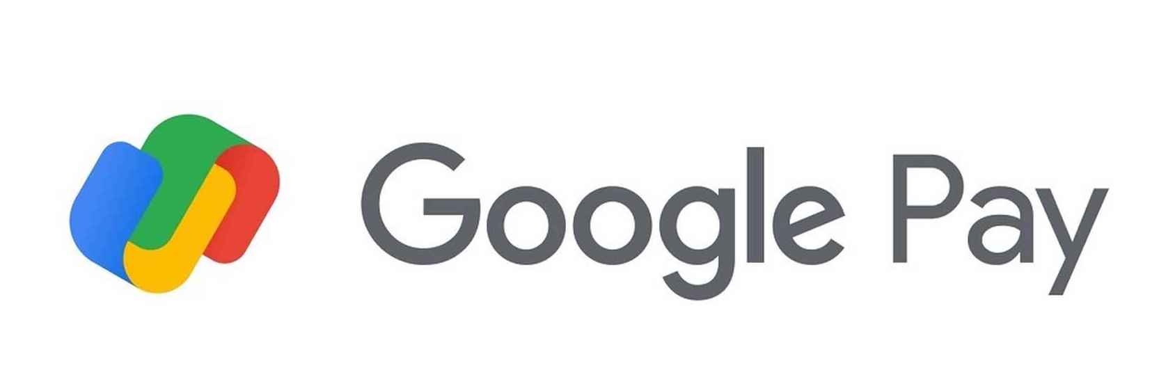 google pay wallet ecommerce