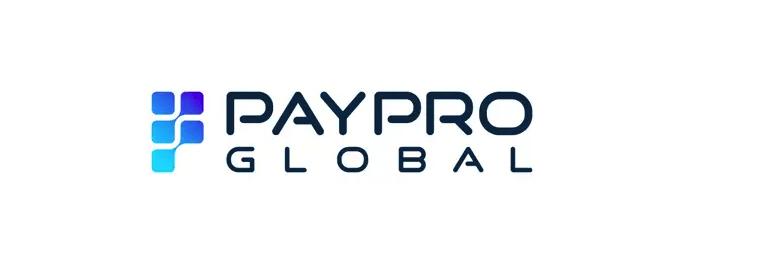 paypro grlobal ecommerce