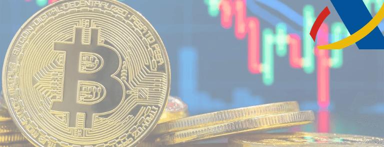 como declarar criptomonedas bitcoin